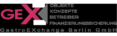 GastroEXchange Berlin GmbH