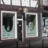 Burger-Laden in Hameln