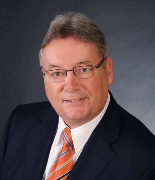 Hans-Joachim Holst